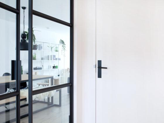 deur make-over