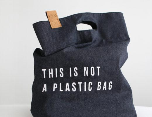 Yaco bag