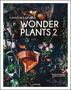 plantenboeken wonderplants2