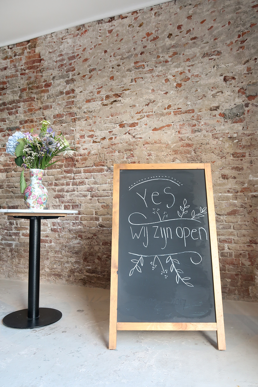 cafe martinus haarlem