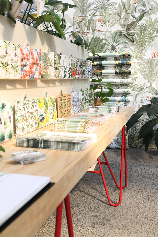 showup 2018 creative lab amsterdam
