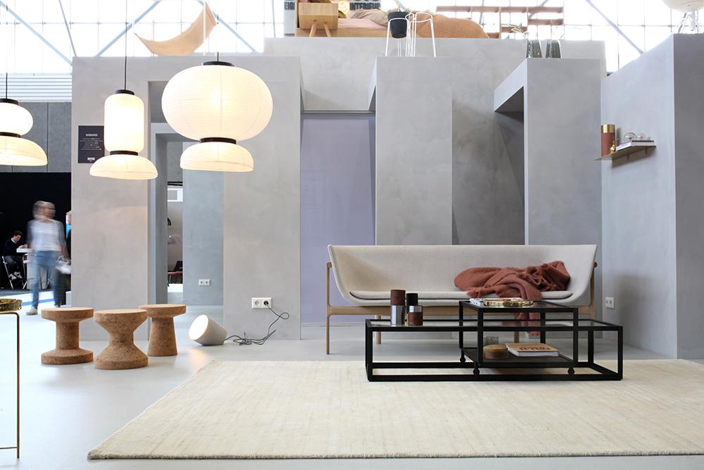 Vt wonen design beurs eigen huis interieur paviljoen for Eigen huis en interieur aanbieding