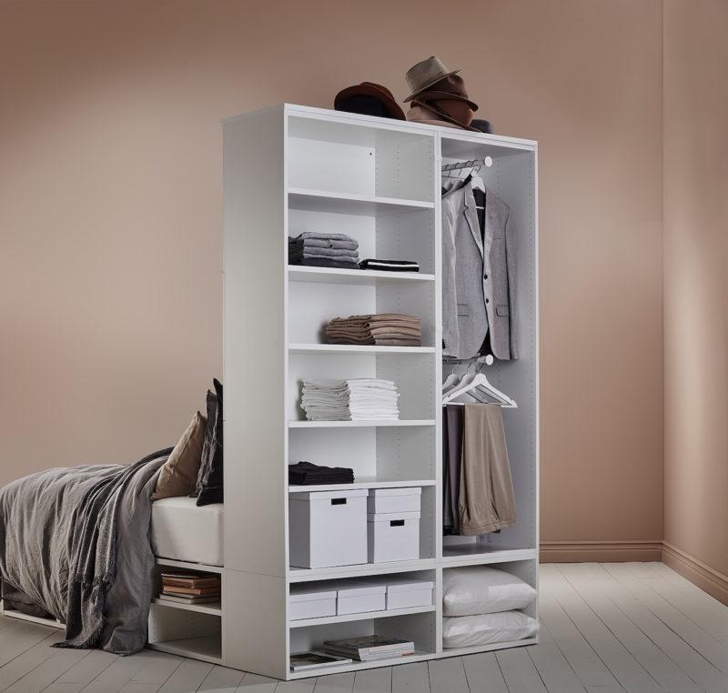 Ikea Catalogus 2020 Top 10 Favorieten Studio1967
