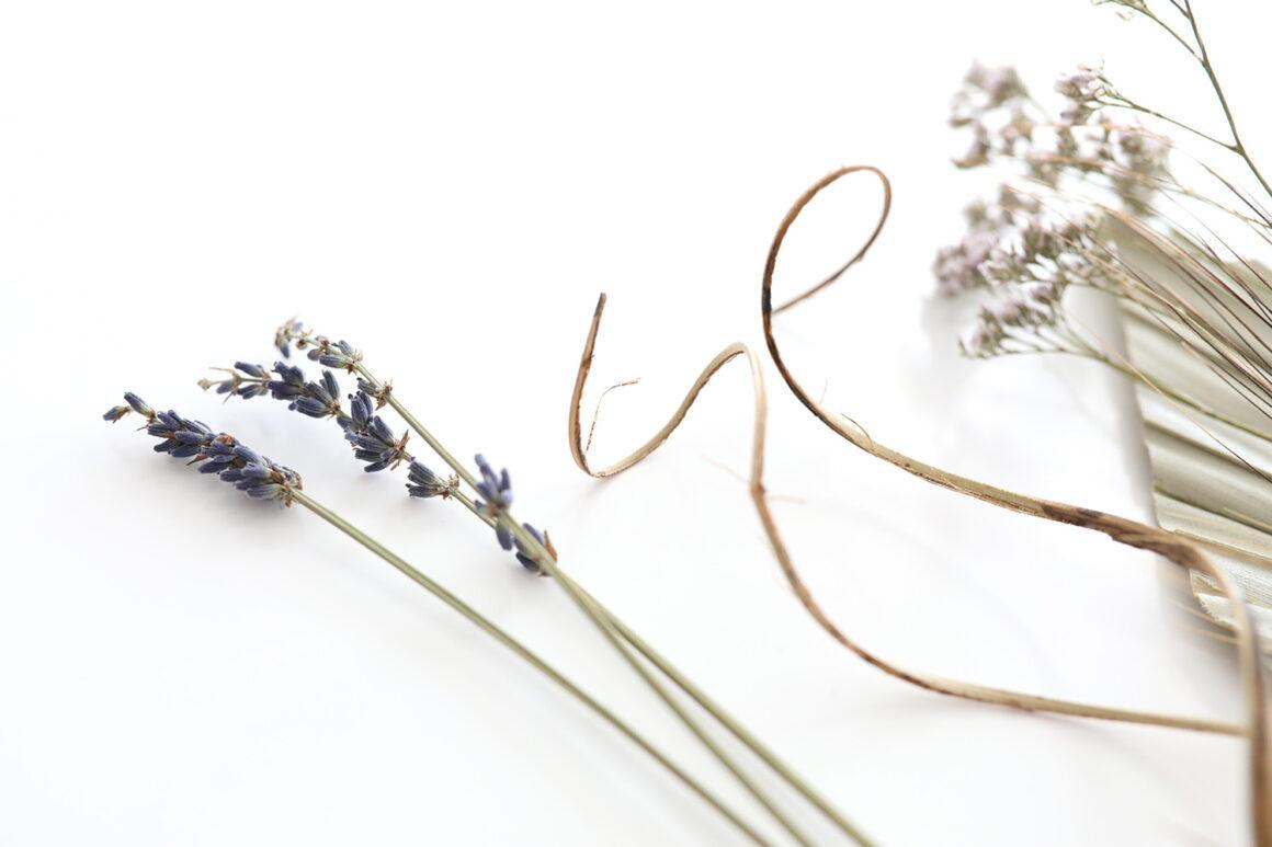 droogbloemen bloomon